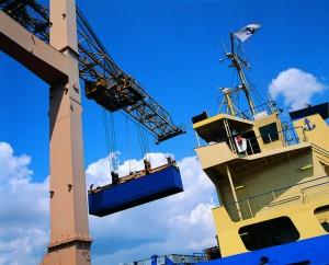 Irish Exporters awards launched